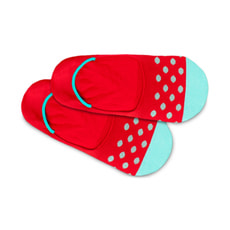Dilly Socks INVISIBLES