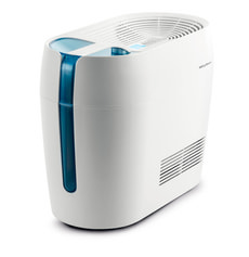 Mira Humidificateur