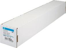 "Q1396A Papierrolle universal 80g 24"""