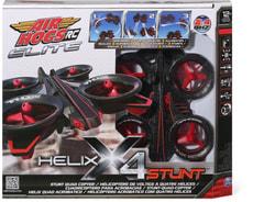 W14 AIR HOGS HELIX X4 QUAD STUNT