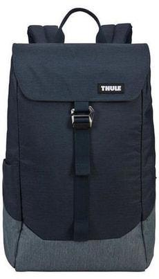 """Lithos Backpack 15"""" 16L"""