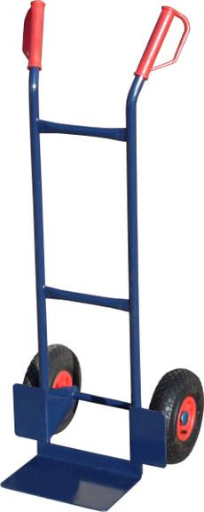 Sackkarre, 200 kg