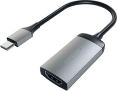 USB-C zu HDMI 4K Adapter