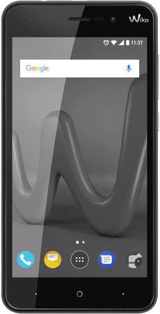 LENNY4 NERO 16GB