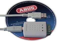 USB PROGRAMMIERKABEL FU9099