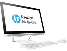 Pavilion 24-b116nz All-in-One