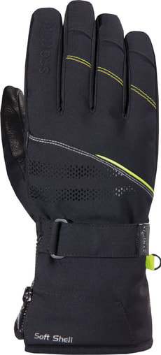 Noble GTX Glove