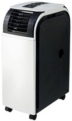 Klimagerät eco power 9000