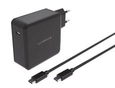 USB-C Ladegerät 30W