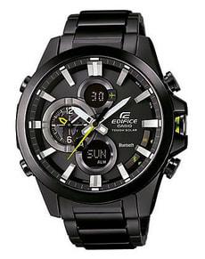 Armbanduhr ECB-500DC-1AER
