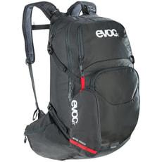 Evoc Explorer Pro 30L