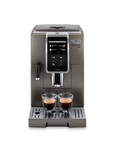 ECAM370.95.T Kaffeevollautomat
