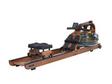 Viking 3 AR Rowing