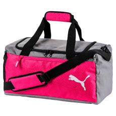 Fundamental Sports Bag S