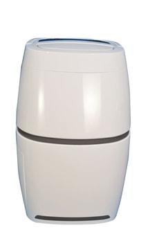 Luftentfeuchter 20 L