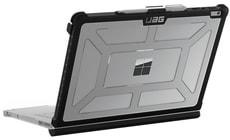 Plasma Case Microsoft Surface Book 2