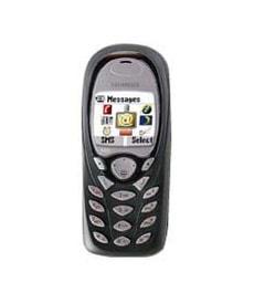 GSM SIEMENS A60 SUNRISE