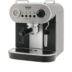 Carezza RI8525/01 Espressomaschine