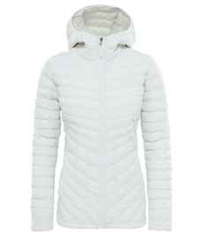 Thermoball Hoodie
