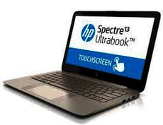 HP Spectre 13-3080ez Ultrabook