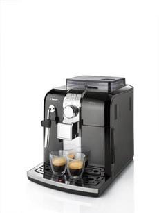 Syntia Focus HD8833 Kaffeevollautomat