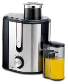 Vital Juice Extracteur de jus
