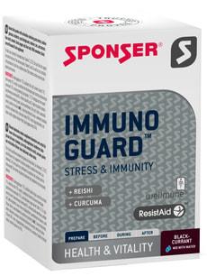 Immunoguard