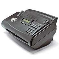 FAX PHILIPS MAGIC PRIMO 3
