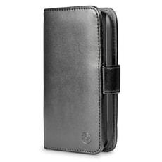 Wallet case noir pour Liberto 822/802X/803X