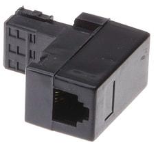 Telefon Adapter TT89/RJ11