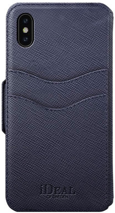 Fashion Wallet navy