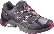 Outdoor-Schuhe Ersatzteile   Zubehör kaufen 02f2d63265