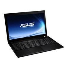ASUS P55V-SO031G Notebook