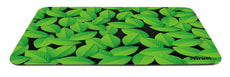 Eco-friendly Maus Pad