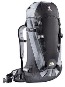 Deuter Trekking Guide 35+
