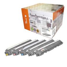 111854 TN-230 Combi Pack Toner