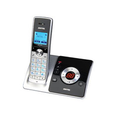 Switel DFT 1471 Diamond Festnetztelefon