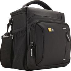 SLR Compact Shoulder Bag