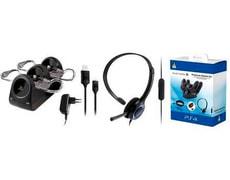 PS4 Premium Starter Kit