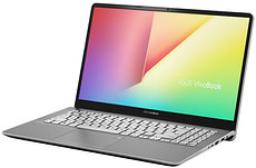 VivoBook S15 S530UF-BQ003T