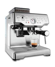 Barista Pro Espressomaschine