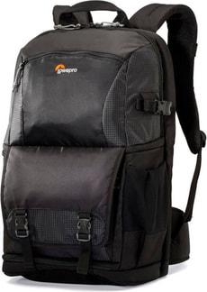 Fastpack BP 250 AW II