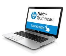 HP Envy TS 17-j190nz Notebook
