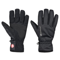 Gants softshell pour homme
