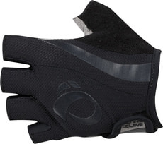 W SELECT Glove