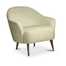 Wohnzimmermöbel Bequem Online Bestellen Interioch