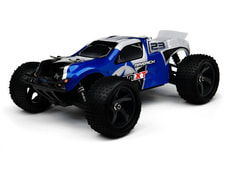 iON XT RC Truggy