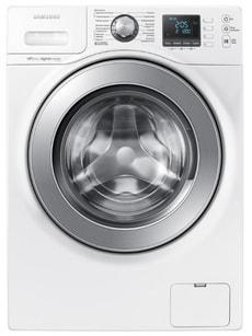 WD806USGAWQ/WS Waschkombination