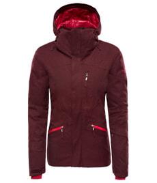 Lenado Jacket
