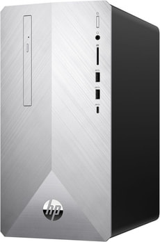 HP Pavilion 595-p0506nz